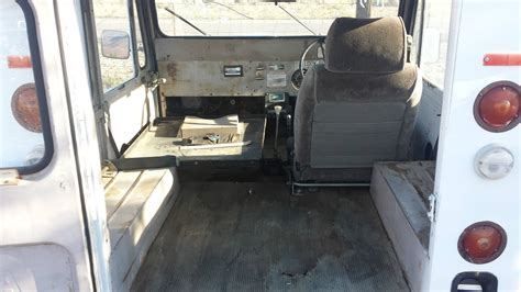 mail jeep interior 100 mail jeep interior customer receives what could