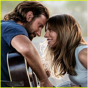A Star Is Born's 'shallow'  Read Lyrics, Download, & Listen Now  Just Jared Howldb