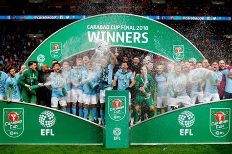 The key Carabao Cup draw details with ex-Middlesbrough and ...