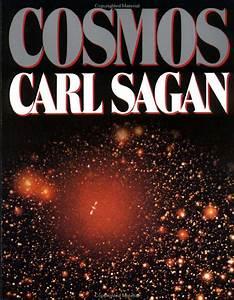 Cosmos, de Carl Sagan   Awesome Universe