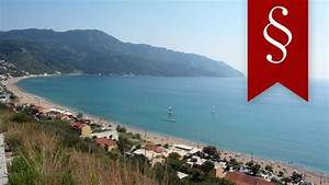 Reiserecht Wenn Die Ferienwohnung Nicht Direkt Am Strand