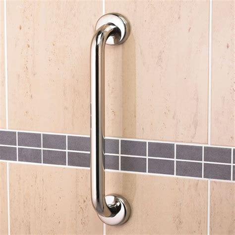 Modern Bathroom Grab Bars by Stainless Steel Grab Rails Room Bathroom Grab