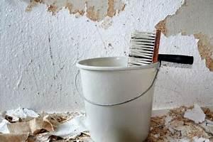 Putz Für Feuchträume : putz das verputzen der wand mit innenputz au enputz ~ Michelbontemps.com Haus und Dekorationen