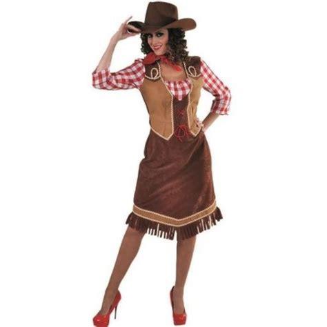 noeud pour chaise déguisement country femme luxe baiskadreams com