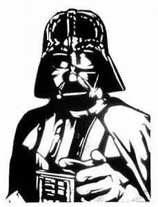 Star Wars Schriftzug : bildergebnis f r star wars schriftzug zum ausdrucken ~ A.2002-acura-tl-radio.info Haus und Dekorationen