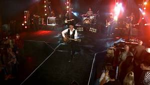 Scottsdale Studios Phoenix Arizona AZ 6400 sq ft Concert