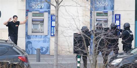 le preneur d otages s est rendu 224 colombes dh be