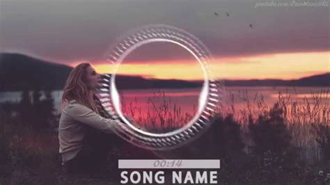 after effects template eventes free download template audio spectrum after effects