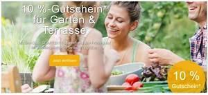 Ebay Gutschein Garten : ebay gutschein m rz 2016 10 rabatt ~ Orissabook.com Haus und Dekorationen