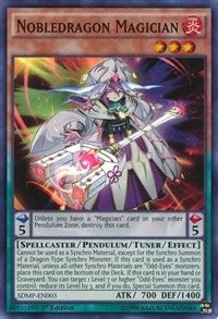 Yugioh Pendulum Deck Tips by Nobledragon Magician Structure Deck Master Of Pendulum