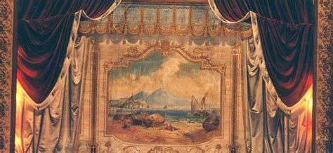 city curtain drapery park curtain design