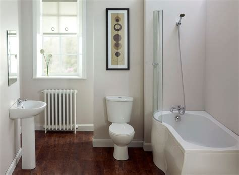 affordable bathroom ideas cheap bathroom remodeling tips decobizz com