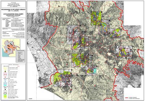 Ufficio Urbanistica Roma by 121 Ufficio Decoro Urbano Comune Di Roma Le 50 Citt Pi