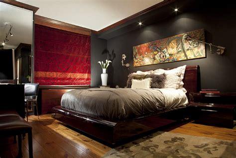 masculine bedroom ideas americandapper