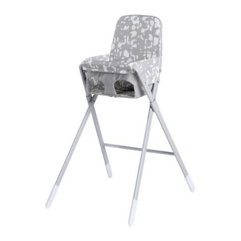 chaise haute pliante ikea ikea cing gear nature for