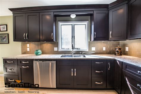 kitchen cabinets columbus ohio kitchen design columbus ohio singertexas 8716