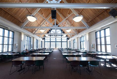 Drake Mn st paul academy  summit school randolph campus 800 x 542 · jpeg