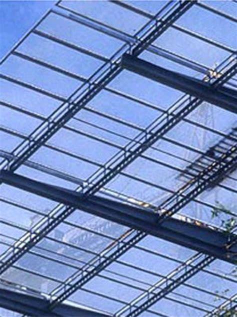 Il Sole 24 Ore Sede Sede De Il Sole 24 Ore Renzo Piano Milan Italia 2004