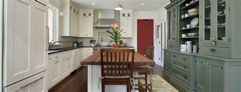 amish kitchen cabinets illinois amish kitchen cabinets in evansville louisville and illinois 4053