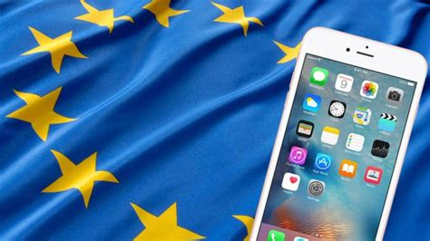 eu roaming fees are abolished from today but will brexit bring them back blogparser