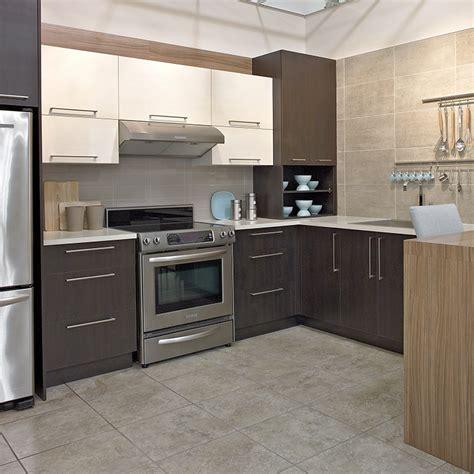 cuisine amenagee pour cuisines beauregard cuisine réalisation b14 cuisine