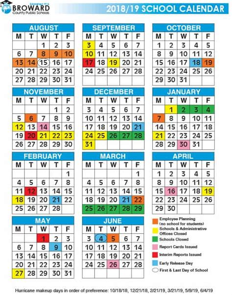 calendarschedule atlantic technical college