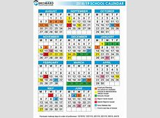 CalendarSchedule Atlantic Technical College