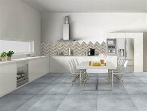2020, Interior, Design, Trends, You, Should, Try