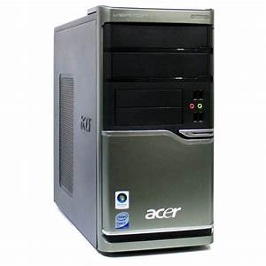 Acer M464 Driver