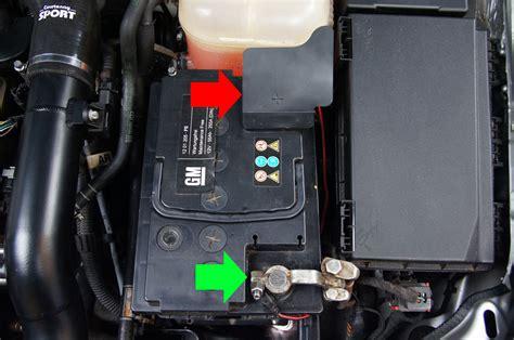 gearbox breather tank astra  vxr   courtenay