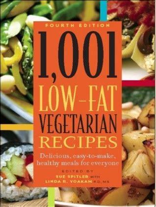 fat vegetarian recipes delicious easy