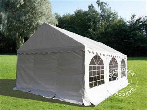 dancover gazebo marquees for any occasion