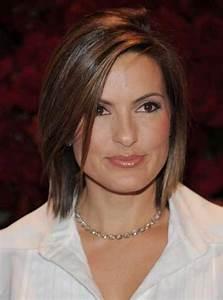 Female Celebrity Short Haircuts 2014 - 2015 | Short ...