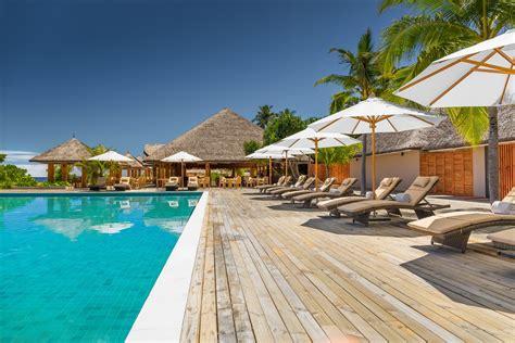 Kudafushi  Just A Small Paradise  Raa Atoll Of Maldives. Villa Del Mar Hotel. Best Western Parkhotel Velbert. The Emperor's Crown. Fiesta Inn Ciudad Juarez. Hotel Ca'l Lloro. Daily Home Villa. Hotel Panorama. Pan Pacific Serviced Suites