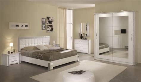 chambre à coucher fly davaus chambre a coucher conforama avec des idées
