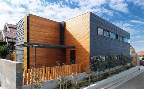 grand designs australia clovelly house prebuilt