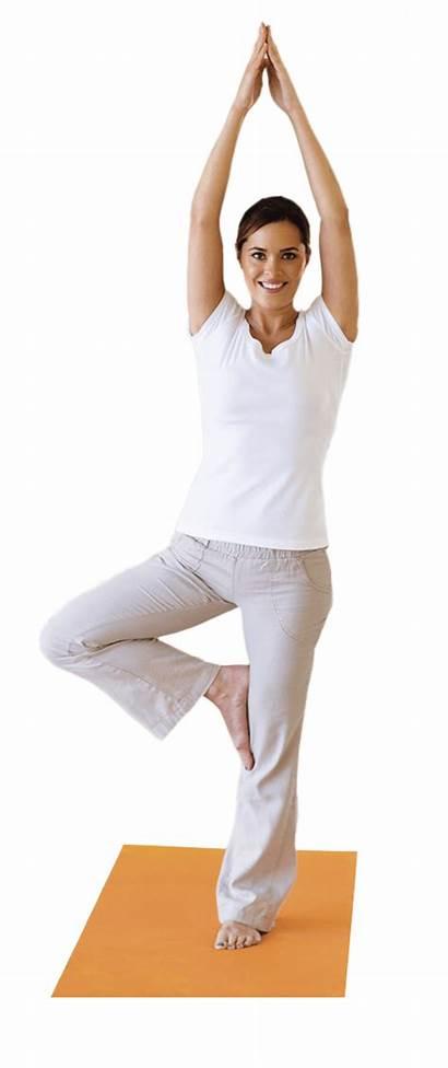 Yoga Wellness Studio East Healing West Workout