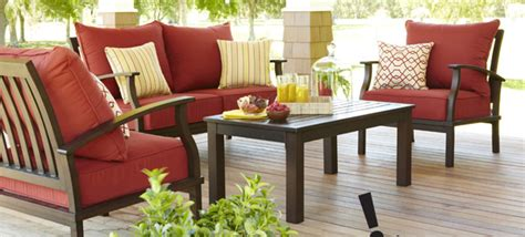 allen and roth patio furniture findingwinter page 2 aluminum patio covers in