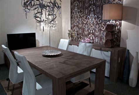 photo chaises de salle a manger monsieur meuble