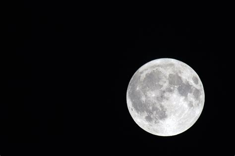 gene normans houston weather blog full moon tonight