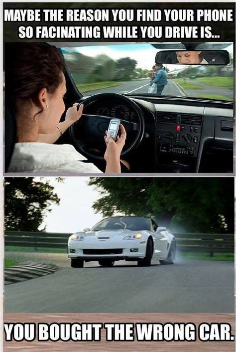 Corvette Memes - corvette meme corvette memes pinterest cars memes and toronto