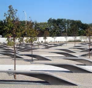 Pentagon 9 11 Memorial Washington DC
