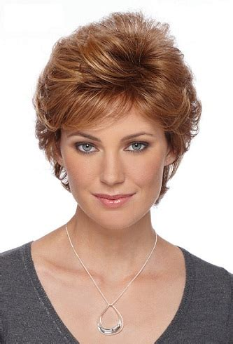 20 popular feather cut hairstyles with pictures for every length styles at life