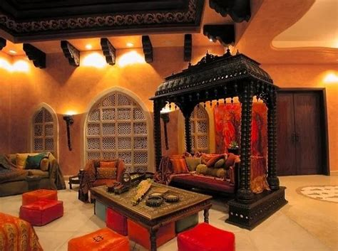 20+ Amazing Living Room Designs Indian Style, Interior Modern Kitchen Dining Room Design Country Small With Island 2013 Floor Designs Cabinet Images Danish Kitchens 20 Cad Program