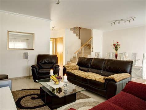 location maison 6 chambres location de 3 chambres à coucher maison de vacances près