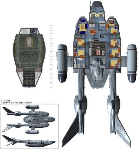Starship Deck Plans Wars by 1000 Images About Sci Fi Rpg Maps On