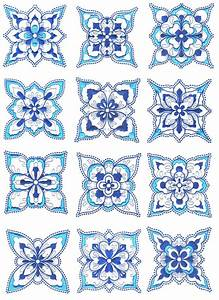 Turkish embroidery patterns. | diagrammes | Pinterest