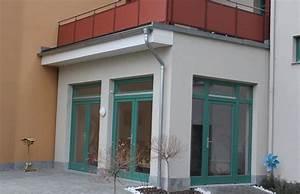 Wohnen In Görlitz : zustand nach sanierung lebenswertes wohnen in g rlitz ~ Eleganceandgraceweddings.com Haus und Dekorationen