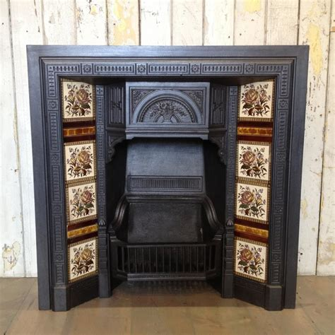 mind blowing victorian fireplace ideas  beautify