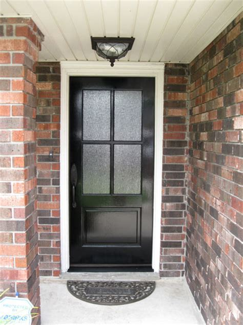 divided light double entry doors  orleans metairie